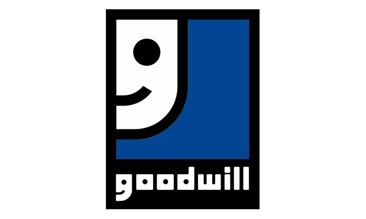 Goodwill Industries International, Inc.