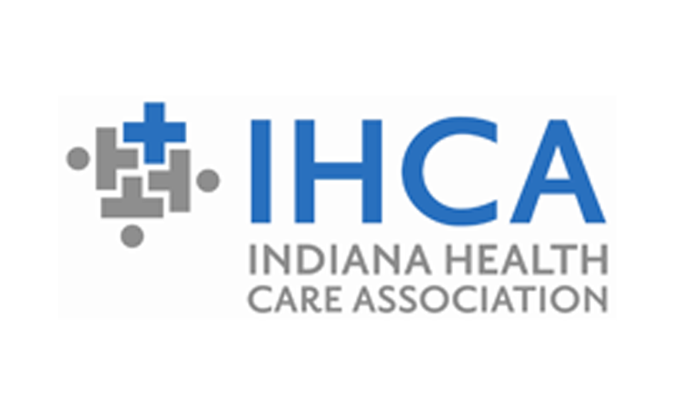 Indiana Health Care Association (IHCA) i